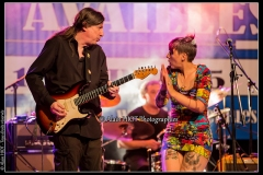 alexx-the-mooonshiners-festival-blues-availles_18730098238_o