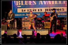 alexx-the-mooonshiners-festival-blues-availles_18730354228_o