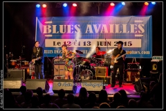 alexx-the-mooonshiners-festival-blues-availles_18730387888_o