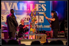 alexx-the-mooonshiners-festival-blues-availles_18891522456_o