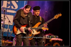 alexx-the-mooonshiners-festival-blues-availles_18912629932_o