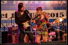 alexx-the-mooonshiners-festival-blues-availles_18917610595_o