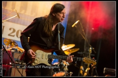 alexx-the-mooonshiners-festival-blues-availles_18921008621_o