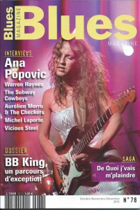 couv-blues-mag