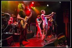 ailleurs-reggae-le-forum-vaural_8268994923_o