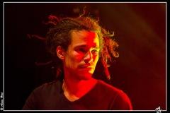 ailleurs-reggae-le-forum-vaural_8269092385_o