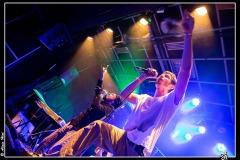 ailleurs-reggae-le-forum-vaural_8270117350_o