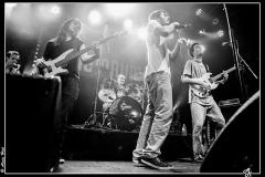 ailleurs-reggae-le-forum-vaural_8270135296_o