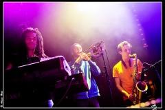 ailleurs-reggae-le-forum-vaural_8270142104_o