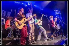 ailleurs-reggae-le-forum-vaural_8270148238_o