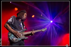 bernard-allison-cahors-blues-festival-2012_7660894738_o