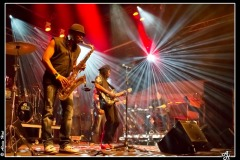 bernard-allison-cahors-blues-festival-2012_7660901440_o