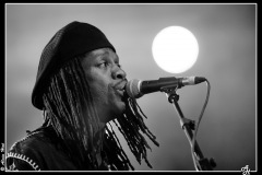 bernard-allison-cahors-blues-festival-2012_7660905940_o