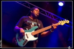 bernard-allison-cahors-blues-festival-2012_7660917702_o