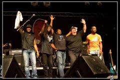 bernard-allison-cahors-blues-festival-2012_7660921928_o
