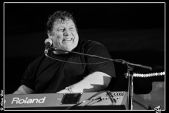 bernard-allison-cahors-blues-festival-2012_7660930466_o