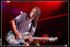 bernard-allison-cahors-blues-festival-2012_7660936556_o