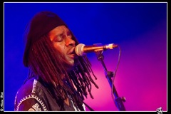 bernard-allison-cahors-blues-festival-2012_7660946380_o