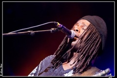 bernard-allison-cahors-blues-festival-2012_7660952530_o