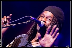 bernard-allison-cahors-blues-festival-2012_7660955348_o