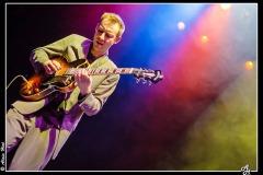 buzztown-blues-feat-vincent-bucher-la-nuit-du-blues-de-mennecy_8488735729_o