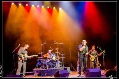 buzztown-blues-feat-vincent-bucher-la-nuit-du-blues-de-mennecy_8488740915_o