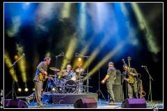 buzztown-blues-feat-vincent-bucher-la-nuit-du-blues-de-mennecy_8488745439_o