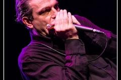 buzztown-blues-feat-vincent-bucher-la-nuit-du-blues-de-mennecy_8488762907_o