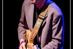 buzztown-blues-feat-vincent-bucher-la-nuit-du-blues-de-mennecy_8488822905_o