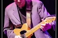 buzztown-blues-feat-vincent-bucher-la-nuit-du-blues-de-mennecy_8488833607_o