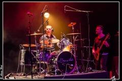 buzztown-blues-feat-vincent-bucher-la-nuit-du-blues-de-mennecy_8488848429_o