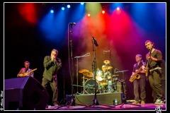 buzztown-blues-feat-vincent-bucher-la-nuit-du-blues-de-mennecy_8489772402_o