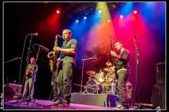buzztown-blues-feat-vincent-bucher-la-nuit-du-blues-de-mennecy_8489779078_o