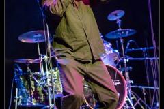 buzztown-blues-feat-vincent-bucher-la-nuit-du-blues-de-mennecy_8489790912_o