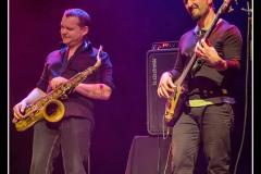 buzztown-blues-feat-vincent-bucher-la-nuit-du-blues-de-mennecy_8489806664_o