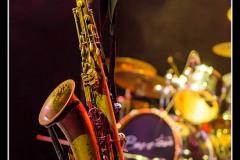 buzztown-blues-feat-vincent-bucher-la-nuit-du-blues-de-mennecy_8489828156_o