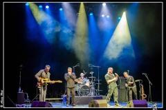buzztown-blues-feat-vincent-bucher-la-nuit-du-blues-de-mennecy_8489848166_o