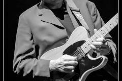 buzztown-blues-feat-vincent-bucher-la-nuit-du-blues-de-mennecy_8489871866_o