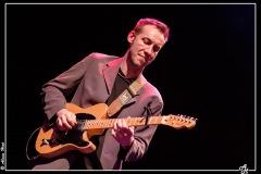 buzztown-blues-feat-vincent-bucher-la-nuit-du-blues-de-mennecy_8489884808_o