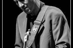 buzztown-blues-feat-vincent-bucher-la-nuit-du-blues-de-mennecy_8489914084_o