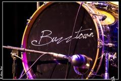 buzztown-blues-feat-vincent-bucher-la-nuit-du-blues-de-mennecy_8489917964_o