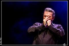 buzztown-blues-feat-vincent-bucher-la-nuit-du-blues-de-mennecy_8489924390_o