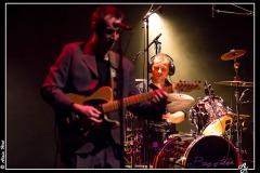 buzztown-blues-feat-vincent-bucher-la-nuit-du-blues-de-mennecy_8489965644_o