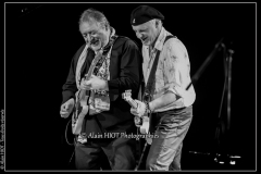 fred-chapellier-friends-festival-blues-availles_18308071964_o