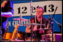 fred-chapellier-friends-festival-blues-availles_18308282014_o