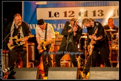 fred-chapellier-friends-festival-blues-availles_18903732816_o