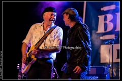 fred-chapellier-friends-festival-blues-availles_18903961976_o