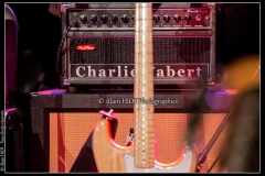 fred-chapellier-friends-festival-blues-availles_18925709022_o