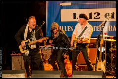 fred-chapellier-friends-festival-blues-availles_18930039155_o