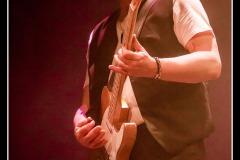 fred-chapellier-blues-autour-du-zinc_8574698087_o